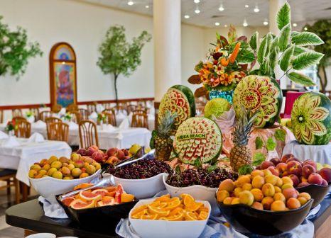 DIT Evrika Beach Club Hotel 434 Bewertungen - Bild von LMX International