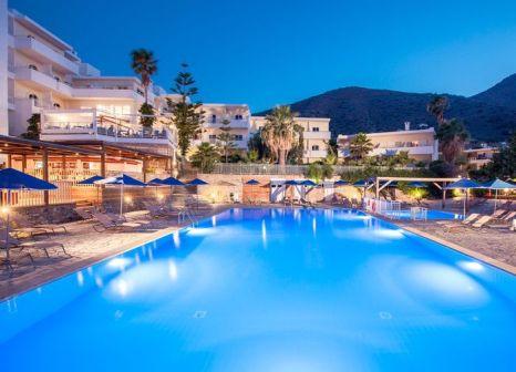 Hotel Elounda Breeze Resort in Kreta - Bild von LMX International