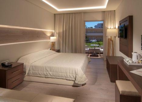 Hotel Elounda Breeze Resort 20 Bewertungen - Bild von LMX International