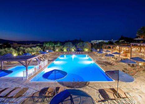 Hotel Elounda Breeze Resort günstig bei weg.de buchen - Bild von LMX International