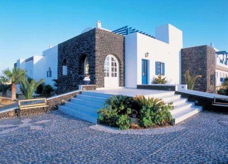 Hotel Mediterranean White günstig bei weg.de buchen - Bild von LMX International