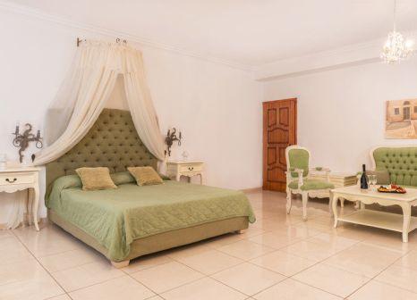 Hotel Mediterranean White 18 Bewertungen - Bild von LMX International