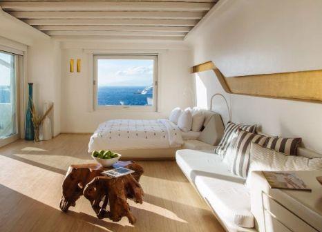 Hotel Cavo Tagoo in Mykonos - Bild von LMX International