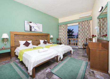 Hotelzimmer im Potamaki Beach Hotel günstig bei weg.de