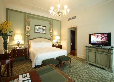 Four Seasons Hotel Firenze in Toskana - Bild von LMX International
