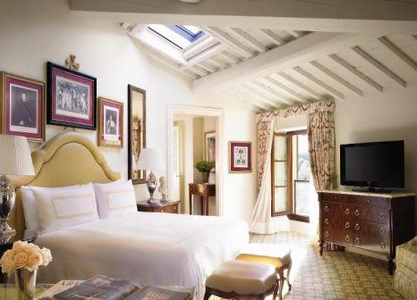 Four Seasons Hotel Firenze 0 Bewertungen - Bild von LMX International