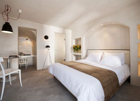 Hotel Vista Mare Suites 11 Bewertungen - Bild von LMX International