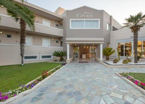 Hotel Esperia günstig bei weg.de buchen - Bild von LMX International