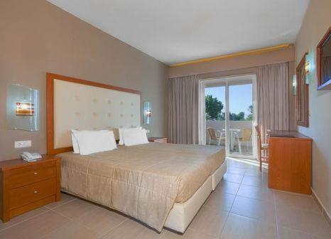 Hotel Esperia 441 Bewertungen - Bild von LMX International