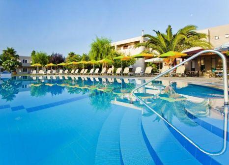 Hotel Esperia in Kos - Bild von LMX International