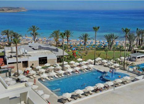 Hotel Nelia Beach günstig bei weg.de buchen - Bild von LMX International