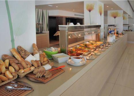 Hotel Nelia Beach 34 Bewertungen - Bild von LMX International
