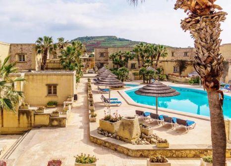 Hotel Gozo Village Holidays günstig bei weg.de buchen - Bild von LMX International