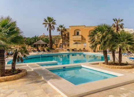 Hotel Gozo Village Holidays in Gozo island - Bild von LMX International