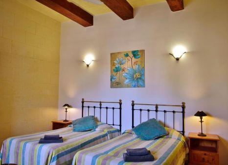 Hotel Gozo Village Holidays 2 Bewertungen - Bild von LMX International