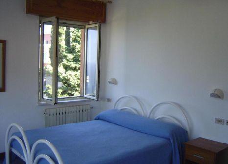 Hotel Innpiero in Sizilien - Bild von LMX International