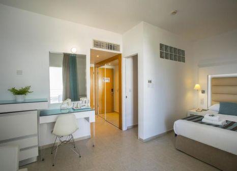 Hotelzimmer im SENTIDO Cypria Bay by Leonardo Hotels günstig bei weg.de