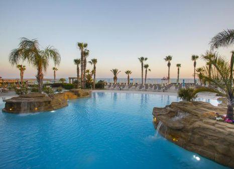 SENTIDO Cypria Bay by Leonardo Hotels in Westen (Paphos) - Bild von LMX International