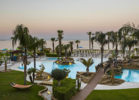 SENTIDO Cypria Bay by Leonardo Hotels 42 Bewertungen - Bild von LMX International