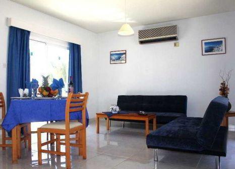 Hotelzimmer mit Familienfreundlich im Sunny Hill Hotel Apartments