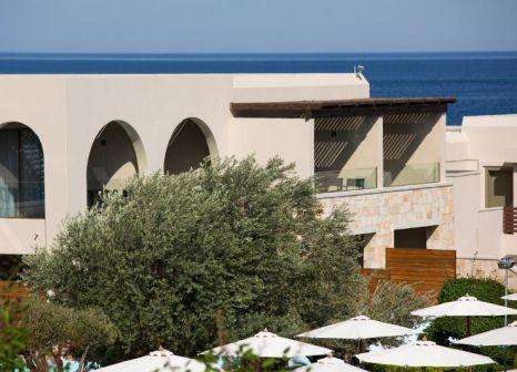 Hotel Aqua Grand Exclusive Deluxe Resort 223 Bewertungen - Bild von LMX International