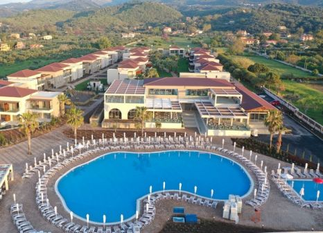 Hotel Almyros Beach Resort & Spa 92 Bewertungen - Bild von LMX International