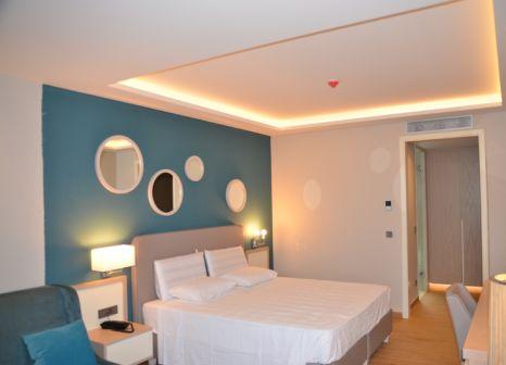 Hotelzimmer im Almyros Beach Resort & Spa günstig bei weg.de