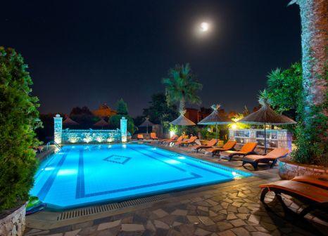 Hotel Elefteria in Rhodos - Bild von LMX International
