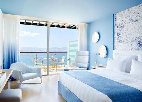 Lindos Blu Luxury Hotel & Suites 25 Bewertungen - Bild von LMX International