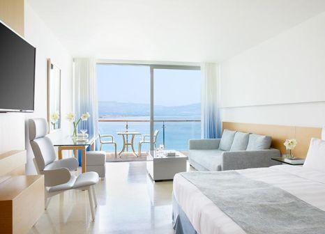 Lindos Blu Luxury Hotel & Suites in Rhodos - Bild von LMX International