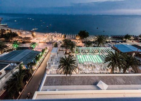Hotel Cronwell Resort Sermilia 21 Bewertungen - Bild von LMX International
