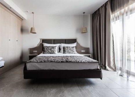 Hotel Cronwell Resort Sermilia günstig bei weg.de buchen - Bild von LMX International