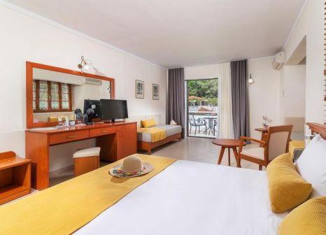 Porfi Beach Hotel 133 Bewertungen - Bild von LMX International