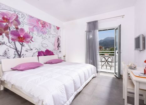 Hotel Angela Suites Boutique 82 Bewertungen - Bild von LMX International