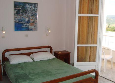 Hotelzimmer mit Animationsprogramm im Maritsa Bay