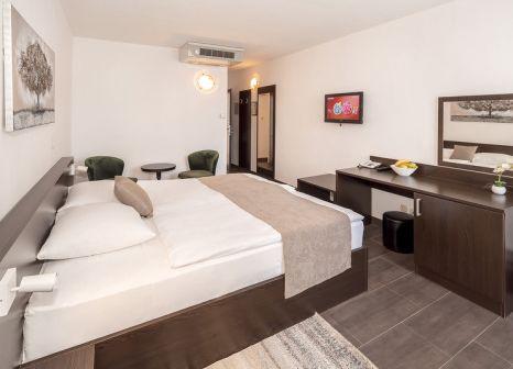 Omorika Hotel Punat 48 Bewertungen - Bild von LMX International