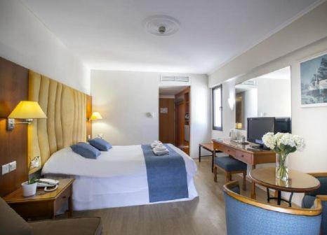 Hotelzimmer im Anastasia Beach Hotel & Apartments günstig bei weg.de