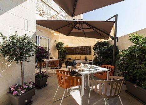 Hotel Murella Living 2 Bewertungen - Bild von LMX International