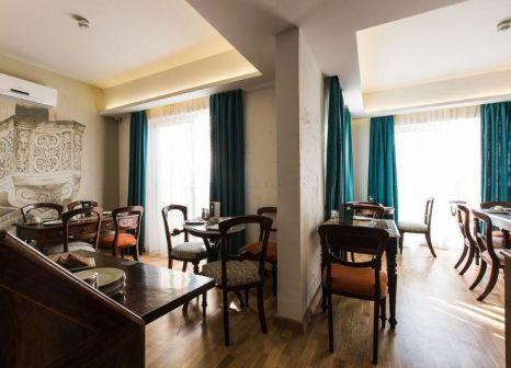 Hotel Murella Living günstig bei weg.de buchen - Bild von LMX International