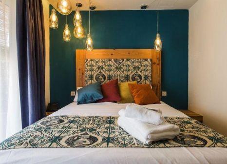 Hotel Murella Living in Gozo island - Bild von LMX International