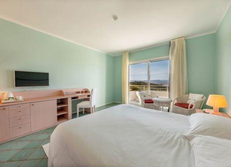 Hotel Luna Lughente 28 Bewertungen - Bild von LMX International
