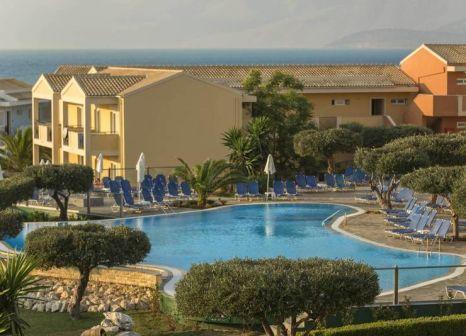 Hotel Mareblue Beach Corfu Resort günstig bei weg.de buchen - Bild von LMX International