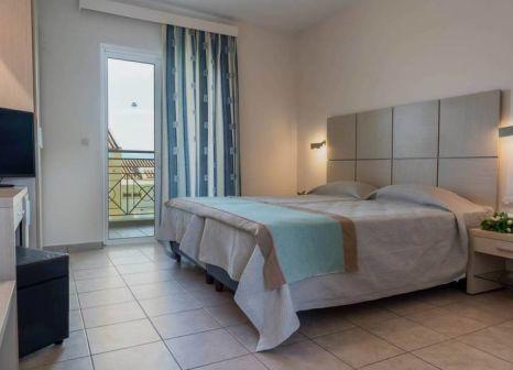 Hotel Mareblue Beach Corfu Resort 318 Bewertungen - Bild von LMX International