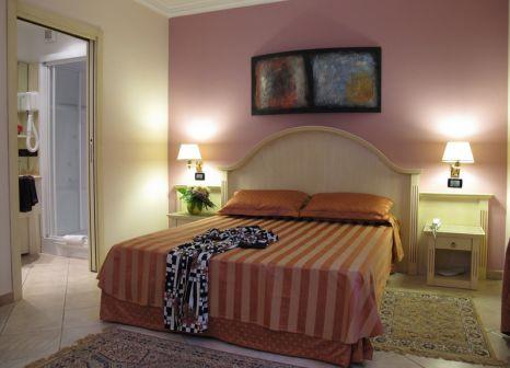 Hotel Villa Maria 2 Bewertungen - Bild von LMX International