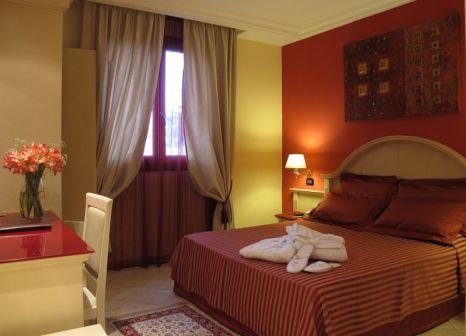 Hotel Villa Maria in Toskana - Bild von LMX International