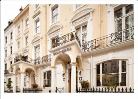 Shakespeare Hotel in Greater London - Bild von LMX International