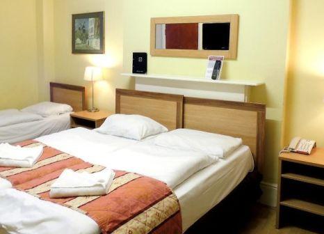Shakespeare Hotel 20 Bewertungen - Bild von LMX International