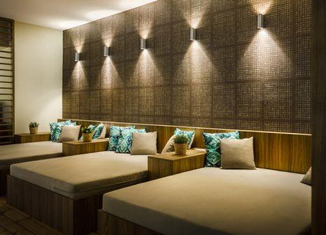 Hotelzimmer im Valamar Argosy Hotel günstig bei weg.de