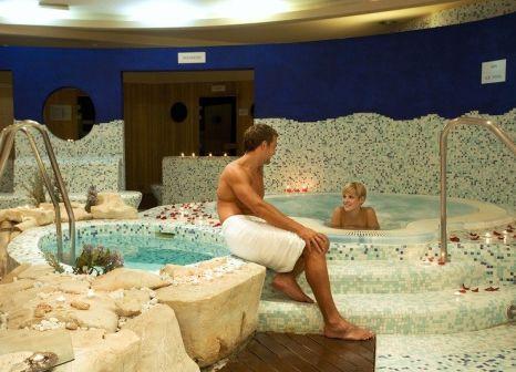Valamar Crystal Hotel 44 Bewertungen - Bild von LMX International