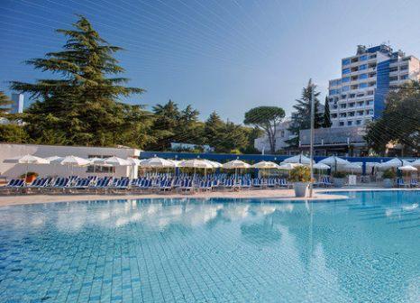 Valamar Diamant Hotel günstig bei weg.de buchen - Bild von LMX International